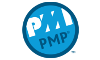 Certified Project Management Professionals