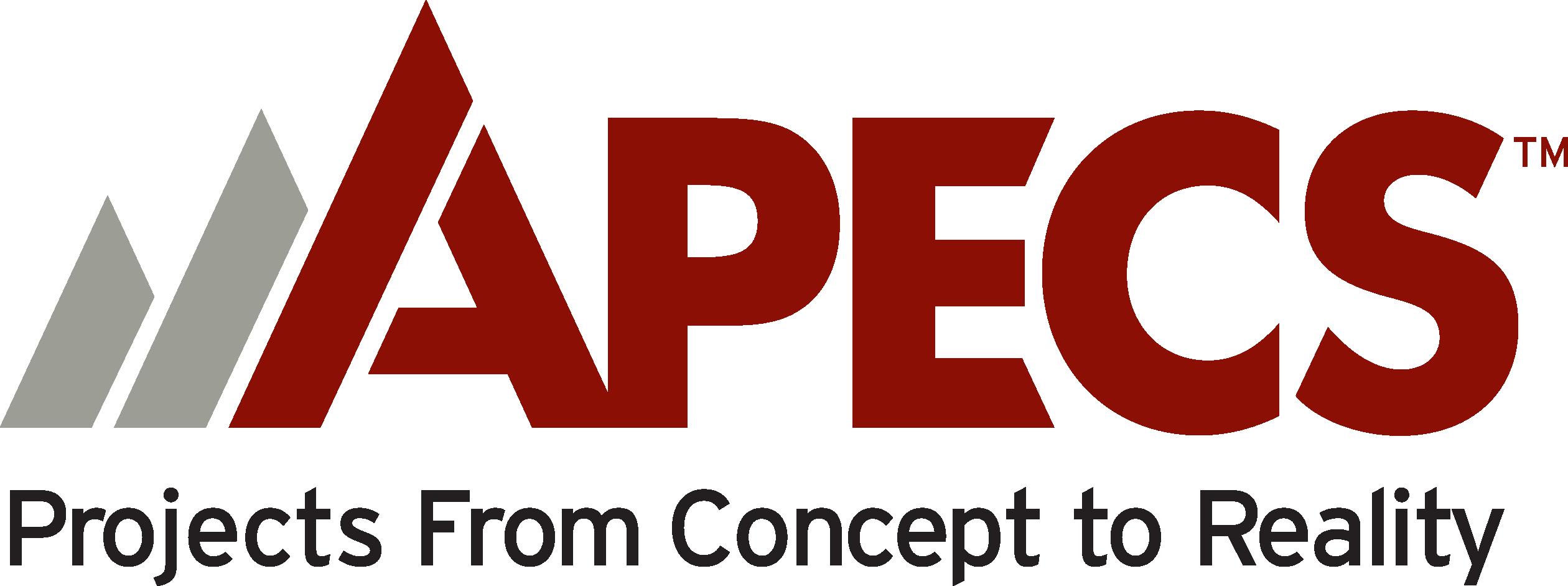APECS