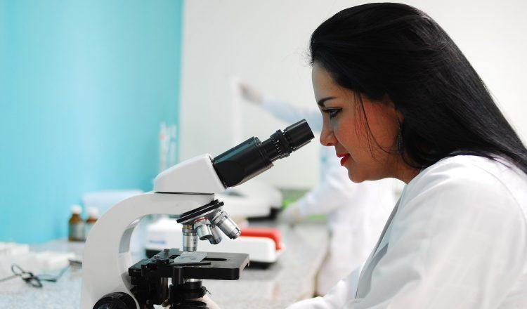 Biotech Project Management